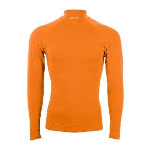 joma-brama-classic-longsleeve-t-shirt-langarm-mens-maenner-herren-orange-f106s-3477-55.jpg