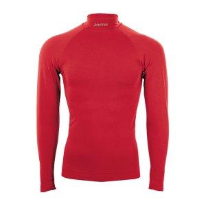 joma-brama-classic-longsleeve-t-shirt-langarm-mens-maenner-herren-rot-f103s-3477-55.jpg