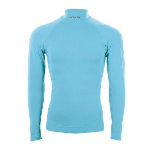 joma-brama-classic-longsleeve-t-shirt-langarm-mens-maenner-herren-tuerkis-f112s-3477-55.jpg