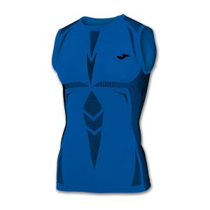 joma-brama-emotion-t-shirt-aermellos-sleeveless-mens-maenner-herren-blau-schwarz-f04-4476-55-9.jpg