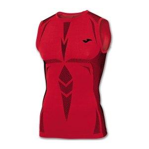joma-brama-emotion-t-shirt-aermellos-sleeveless-mens-maenner-herren-rot-schwarz-f03-4476-55-9.jpg
