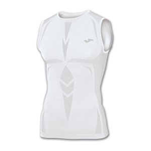 joma-brama-emotion-t-shirt-aermellos-sleeveless-mens-maenner-herren-weiss-f02-4476-55-9.jpg