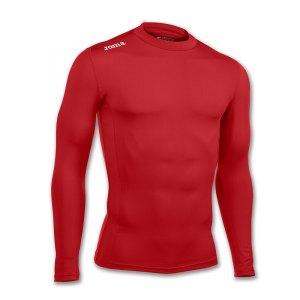 joma-camiseta-brama-academy-ls-shirt-kids-f600-sportbekleidung-underwear-herren-men-maenner-100449.jpg