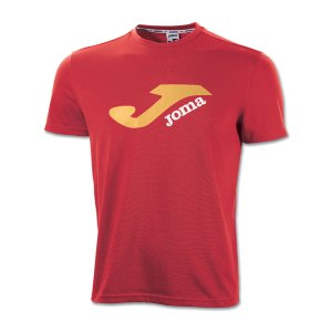 joma-campus-t-shirt-mens-maenner-herren-rot-gold-f1035-2101-33.jpg