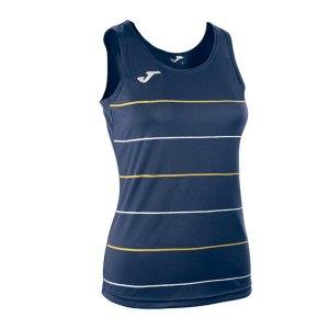 joma-campus-t-shirt-sleeveless-frauen-wmns-f2-blau-gold-weiss-f2-2101-33-204.jpg