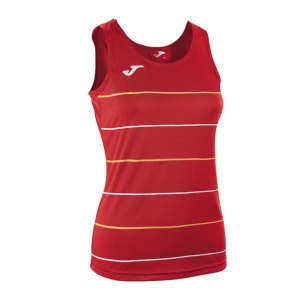 joma-campus-t-shirt-sleevless-wmns-frauen-f5-rot-gold-weiss-2101-33-204.jpg