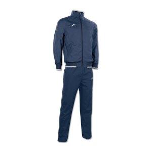 joma-campus-trainingsanzug-mens-maenner-herren-blau-f2-3110-33-105.jpg