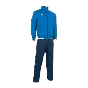 joma-campus-trainingsanzug-mens-maenner-herren-blau-f4-3110-33-105.jpg