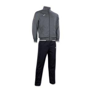 joma-campus-trainingsanzug-mens-maenner-herren-grau-schwarz-f6-3110-33-105.jpg