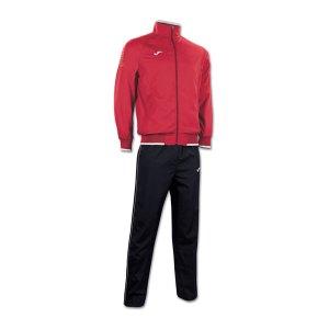 joma-campus-trainingsanzug-mens-maenner-herren-rot-schwarz-f5-3110-33-105.jpg