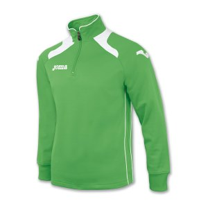 joma-champion-ii-2-half-zip-top-sweatshirt-kids-kinder-gruen-weiss-f40-1016-12.jpg