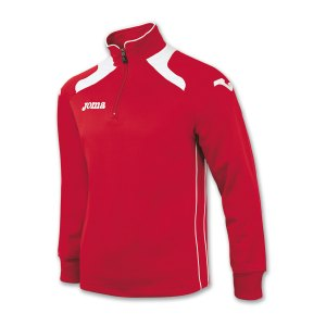 joma-champion-ii-2-half-zip-top-sweatshirt-kids-kinder-rot-weiss-f60-1016-12.jpg