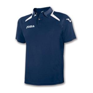 joma-champion-ii-poloshirt-mens-maenner-herren-polo-f30-blau-weiss-1007S12.jpg