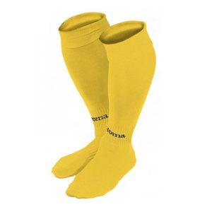 joma-classic-2-sutzenstrumpf-stutzen-socks-men-herren-erwachsene-gelb-f900-400054.jpg