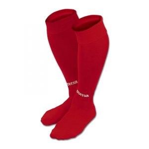 joma-classic-2-sutzenstrumpf-stutzen-socks-men-herren-erwachsene-rot-f600-400054.jpg