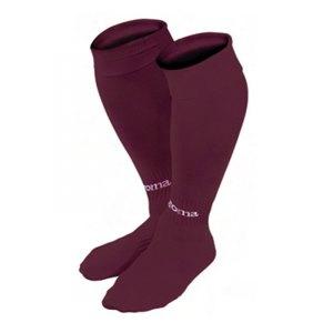 joma-classic-2-sutzenstrumpf-stutzen-socks-men-herren-erwachsene-rot-f650-400054.jpg