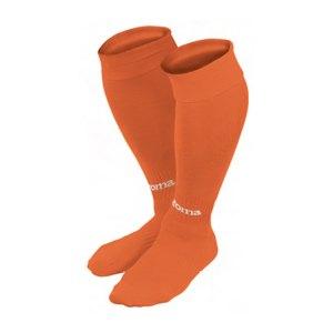 joma-classic-stutzenstrumpf-mens-maenner-herren-orange-f106-classic.jpg