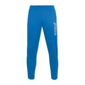 joma-combi-polyester-trainingshose-mens-maenner-herren-blau-f35-8011-12.jpg