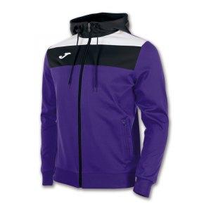 joma-crew-kapuzenjacke-lila-schwarz-f550-lifestyle-sport-kapuzenjacke-freizeit-sweatshirt-100245.jpg