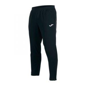 joma-elba-trainingshose-kids-schwarz-f100-equipment-pant-mannschaftssport-sportswear-kinder-100540.jpg