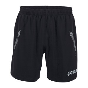 joma-elite-3-bermuda-shorts-profi-laufshorts-mens-maenner-herren-schwarz-f1-1106-33-102.jpg