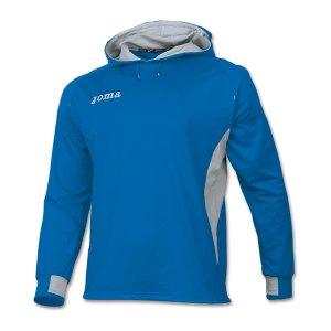 joma-elite-3-kapuzensweatshirt-mens-maenner-herren-blau-grau-f3-1103-33-102.jpg
