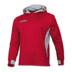 joma-elite-3-kapuzensweatshirt-mens-maenner-herren-rot-grau-f5-1103-33-102.jpg