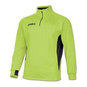joma-elite-3-sweatshirt-mens-maenner-herren-gruen-schwarz-f1-1103-33-101.jpg