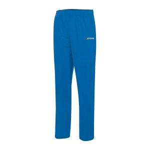 joma-elite-3-trainingshose-wmns-frauen-f35-blau-9016wp13.jpg