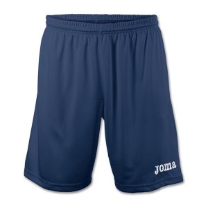 joma-mirco-short-profi-short-kurz-mens-maenner-herren-blau-f006-1221.jpg