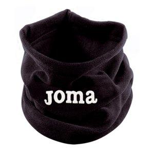 joma-polar-neckwarmer-schwarz-f001-neckwarmer-equipment-sportbekleidung-946.jpg