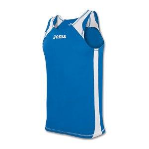 joma-record-sleeveless-shirt-aermellos-mens-maenner-herren-blau-weiss-f1-1001-23-103.jpg
