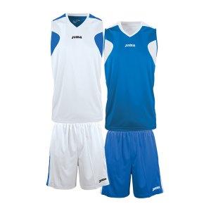 joma-reversible-basket-set-basketball-set-trikot-short-mens-maenner-herren-weiss-blau-f002-1184.jpg