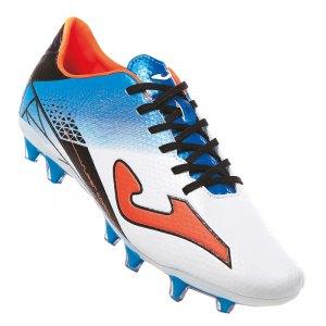 joma-super-copa-speed-fussballschuh-pm-fg-schuh-shoe-firm-ground-sohle-trockene-boeden-men-herren-s-uls-502-pm.jpg