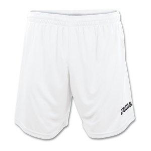 joma-victory-real-shorts-hose-kurz-kids-kinder-weiss-schwarz-f002-1035.jpg