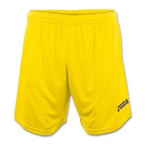 joma-victory-real-shorts-hose-kurz-mens-maenner-herren-gelb-schwarz-f008-1035.jpg
