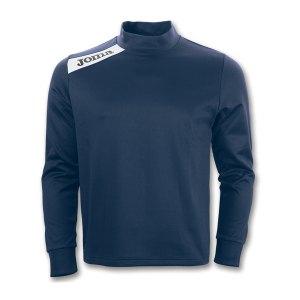 joma-victory-sweatshirt-kids-kinder-dunkelblau-weiss-schwarz-f30-polyester-9016s13.jpg
