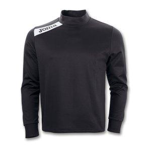 joma-victory-sweatshirt-kids-kinder-schwarz-weiss-f10-polyester-9016s13.jpg