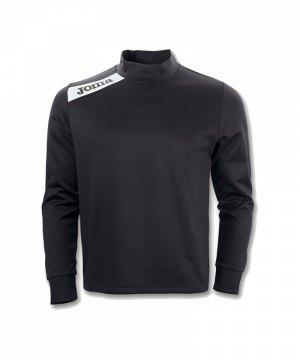 joma-victory-sweatshirt-mens-maenner-herren-schwarz-weiss-f10-polyester-9016s13.jpg