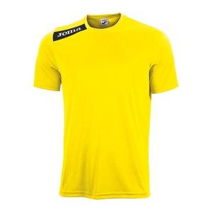 joma-victory-trikot-kurzarm-short-sleeve-kids-kinder-gelb-schwarz-weiss-f91-1239-98.jpg