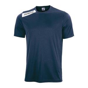 joma-victory-trikot-kurzarm-short-sleeve-mens-maenner-herren-dunkelblau-weiss-schwarz-f30-1239-98.jpg