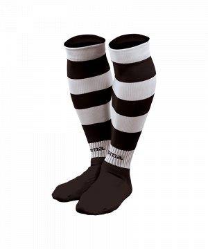 joma-zebra-stutzenstrumpf-mens-maenner-herren-schwarz-weiss-f101-zebra.jpg