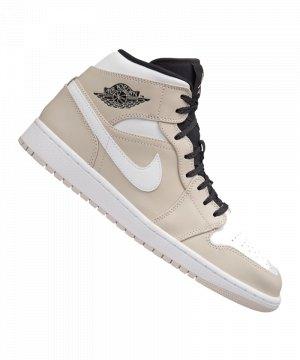 jordan-1-mid-sneaker-beige-weiss-f047-freizeitsschuh-herren-maenner-554724.jpg