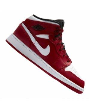 jordan-1-mid-sneaker-kids-rot-weiss-f605-lifestyle-turnschuhe-streetwear-freizeitkleidung-554725.jpg