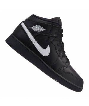 jordan-1-mid-sneaker-kids-schwarz-weiss-f049-freizeitsschuh-herren-maenner-554725.jpg