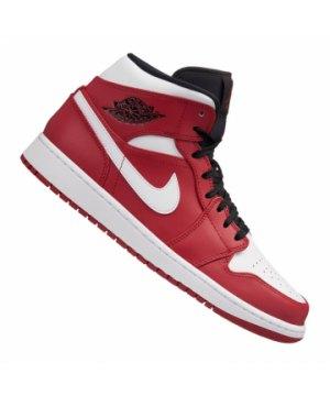 jordan-1-mid-sneaker-rot-weiss-f605-freizeitsschuh-herren-maenner-554724.jpg