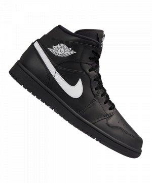 jordan-1-mid-sneaker-schwarz-weiss-f049-freizeitsschuh-herren-maenner-554724.jpg