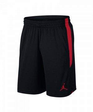 jordan-23-alpha-dry-knit-short-training-f010-jordan-hose-streetstyle-style-mode-freizeit-alltag-905782.jpg