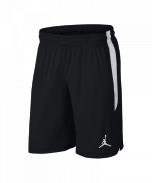 jordan-23-alpha-dry-knit-short-training-f013-lifestyle-freizeitbekleidung-men-herren-905782.jpg