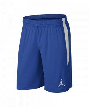 jordan-23-alpha-dry-knit-short-training-f480-jordan-hose-streetstyle-style-mode-freizeit-alltag-905782.jpg